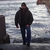 Михаил, 53, г.Павловск