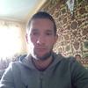 Антон, 26, г.Ивано-Франковск