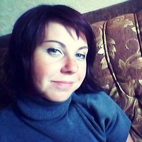 Ольга, 39 лет, Дева, Санкт-Петербург