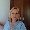 Татьяна, 30, г.Краснодар