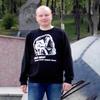 Олександр, 29, г.Ровно
