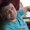 Сергей, 30, г.Иркутск
