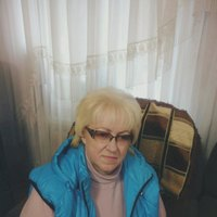 Рая, 59 лет, Козерог, Москва