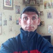 Витя Драгунов 39 Лебедин