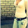 Маша, 24, г.Алексеевская