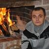roma, 33, г.Affi