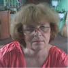 мария, 66, г.Бурштын