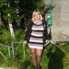Елена, 41, г.Кола