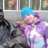 Елена, 36, г.Максатиха