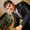 Vadim, 28, г.Усть-Каменогорск