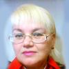 Татьяна, 41, г.Александрия