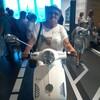 Лида, 61, г.Караганда