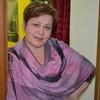 Галина, 58, г.Астрахань