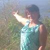 LILIYA KIYOK -KIPER, 43, Переяслав-Хмельницький