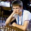 """Иван -=""""Belwest""""=-, 22, г.Иваново"""