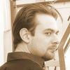 Sergey, 28, г.Ейск