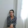 Irene Braga, 50, г.Витория
