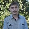 Виктор, 45, г.Ужгород