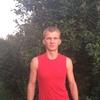 Сергей, 34, г.Котово