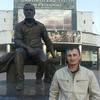 sasha, 28, г.Омск