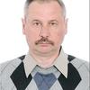 Иван Безруков, 54, г.Экибастуз