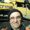 Михаил, 50, г.Бодайбо
