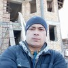 варвор, 37, г.Бишкек