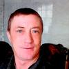 Павел, 32, г.Чистоозерное