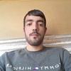 исламбай, 23, г.Дзержинск