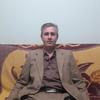 Осман, 47, г.Симферополь