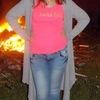 Kirka, 22, г.Лянтор