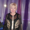 Елена, 57, г.Ульяновск