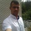 Илдар, 31, г.Ульяновск