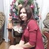 Инна, 31, г.Киев