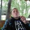 Вова, 28, г.Величка