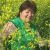 Елена, 61, г.Апостолово