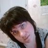 Олеся, 28, г.Иловля