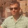 Igor, 31, г.Любомль