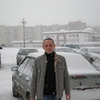 Сергей, 41, г.Нарткала