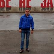 Александр 34 Братск