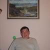 Sergey, 60, Kandalaksha