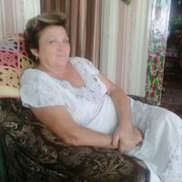 Валентина, 63 года, Скорпион, Балашов
