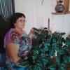 любовь, 62, г.Новосибирск