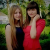 Ольга, 19, г.Хмельник