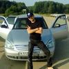 Сергей, 41, г.Воскресенск