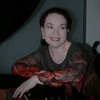 Viktoria, 57, г.Мехико
