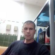 Альберт 45 лет (Водолей) Каменск-Уральский
