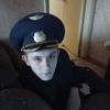 Саша, 18, г.Липецк