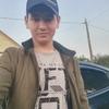 Айрат, 21, г.Уфа
