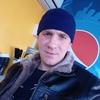 Миша, 30, г.Новосибирск